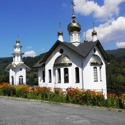 Slowakije Smolník