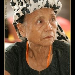Toraja Style.!