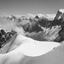 Fotowedstrijd Wereld Natuur Fonds Thema: Temperatuur