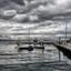 Dreiging in Hobart
