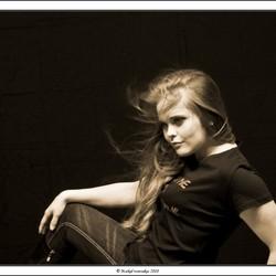 Model Annali
