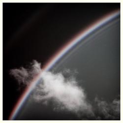 Nederlandse regenboog