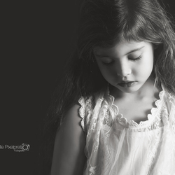Danica (5 jr)