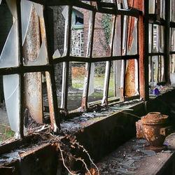 glasfabriek 7