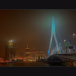 Hollands Most Famous......