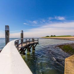 haven OudeSchild