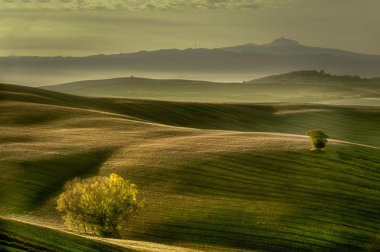 Toscane.......