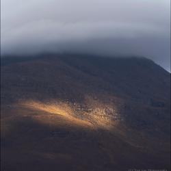 Schotland 4