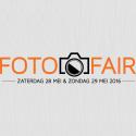 Fotofair 2016