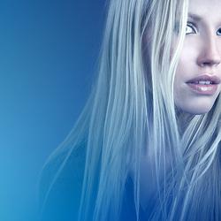 Nikki-blue