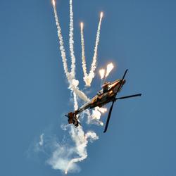 Demo Apache