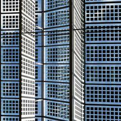 Rotterdam_001.