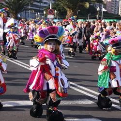 Carnaval Sant Cruz -6-
