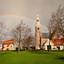 Regenboog Maassluis