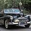 Buick Roadmaster Convertible Coupé 1948 (6362)