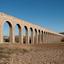 Aquaduct de Noáin