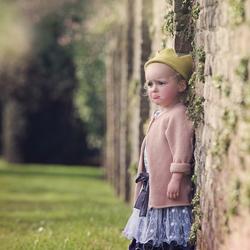 Prinses Pruil