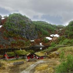 rustiek zicht Noorwegen.jpg