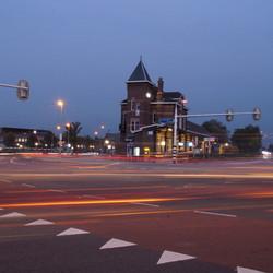 Station Kampen