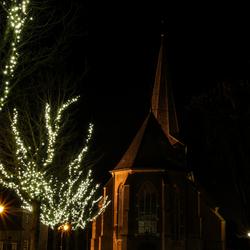 Kerst in Dinxperlo