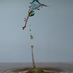 drop13