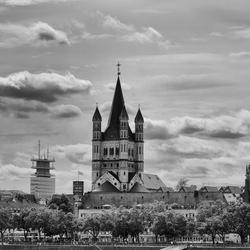 Grote St. Martinuskerk