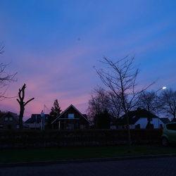 sunrise05dec2015_01