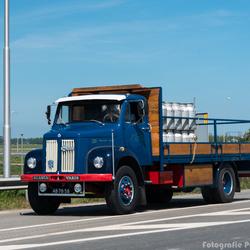 Scania L36