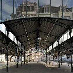 Brandevoort - Victoriaanse markthal.jpg
