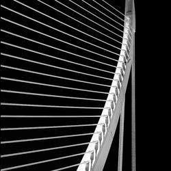 artistieke architectuur 67