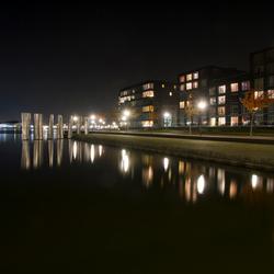 Bergen op Zoom 1