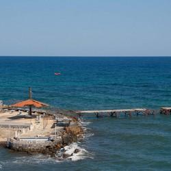 Noord-Cyprus 2012-02
