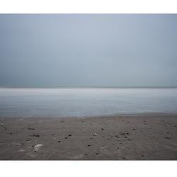 Eerste 'winterdag' aan zee.jpg