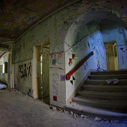 Kinderkrankenhaus 9