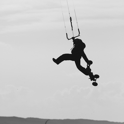 flyboarden ijmuiderslag