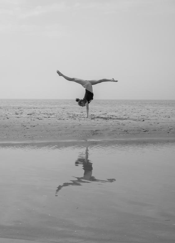 Life @ the beach