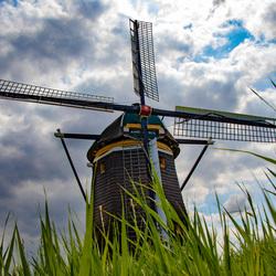 Molen Stompwijk