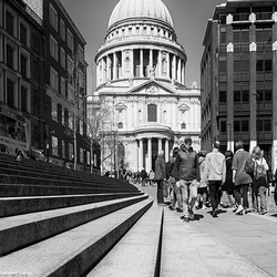 Londen 35