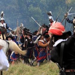 1627: Slag om Grolle (2)