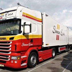 P1080729 Truckwereld groep 10 jaar actief nr10  foto 11juni 2011