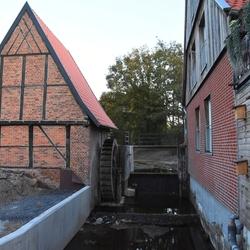 DSC_6854  Watermolen Asbeck.
