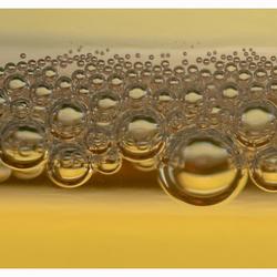 Bubbels, bubbels, bubbels