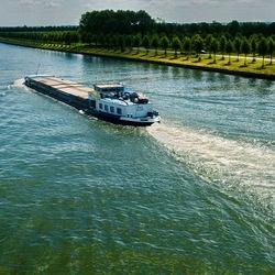 Amsterdam Rijnkanaal en omgeving 386.