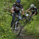 MTB - Mountainbike Sport