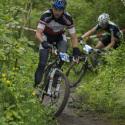 MTB - Mountainbike Sport