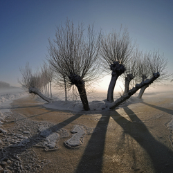 Atmosfeer,.....