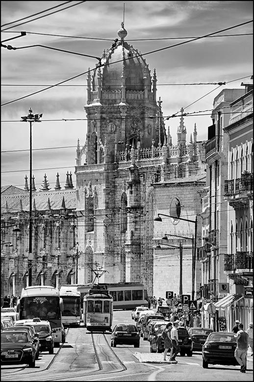 Lissabon 66
