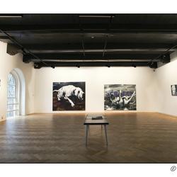 Assen - Drents Museum 24