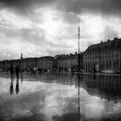 Bordeaux Miroir d'eau 2.jpg