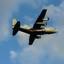 Hercules transportvliegtuig